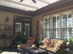 Patio Covers Greenville Palmetto Outdoor Spaces Llc