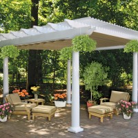 Let Palmetto Outdoor Spaces Help You Create An Outdoor