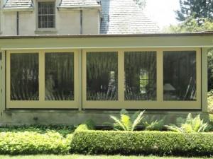 Durascreens Greenville Sc Palmetto Outdoor Spaces